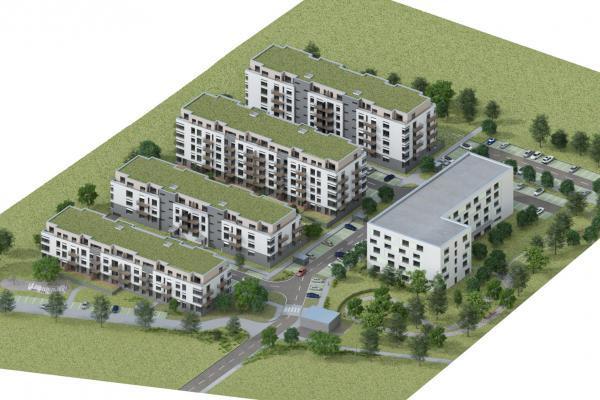 Uzemni-studie-Pražská-Kablo-Lukas-Hanes-Kladno-1